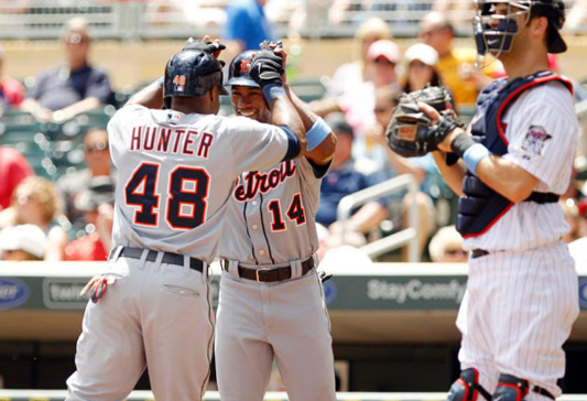 2013 Disappointing Minnesota Twins