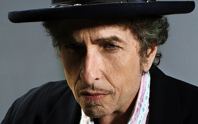 Bob Dylan will perform at Midway Stadium in St. Paul Wednesday, July 10.