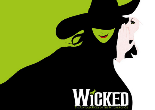 Wicked - Minneapolis