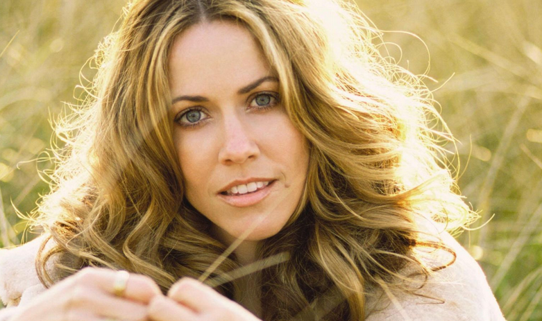 Sheryl Crow - Holiday Train - Cottage Grove - 2013
