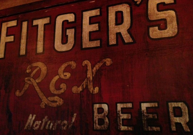 Fitger's Brewhouse - Minnesota Connected