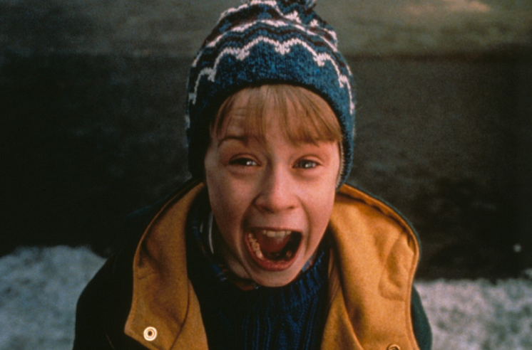 Home Alone 2 - Lost in New York - Best Holiday Movies - Christmas - 2013 - Minnesota Connected