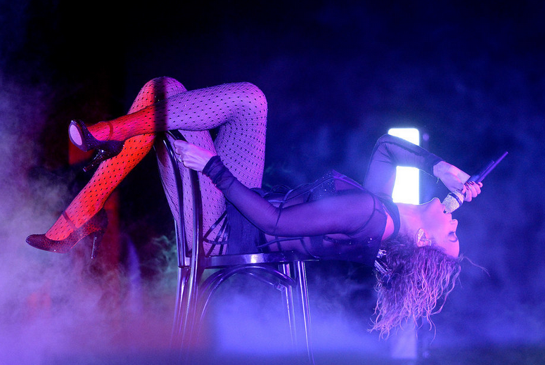 Beyonce-2014-Grammys-Showgirls-Performance-Sex-Jay-Z