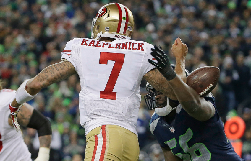 Kaepernick-Interception-Seahawks