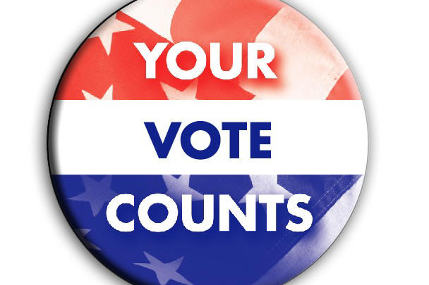Minnesota Precinct Caucuses -DFL -GOP - Statewide - Your Vote Counts - February - 2014