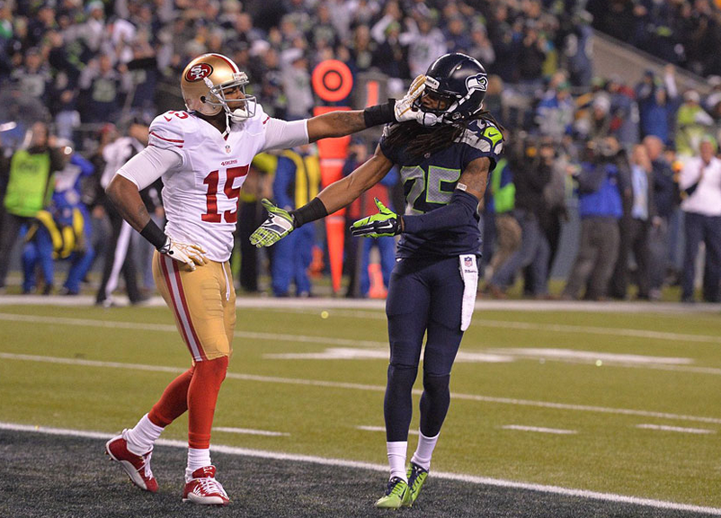 Richard-Sherman-Seahawks-Crabtree-49ers