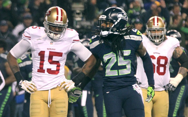 Sherman-vs-Crabtree-handshake-punk-classless