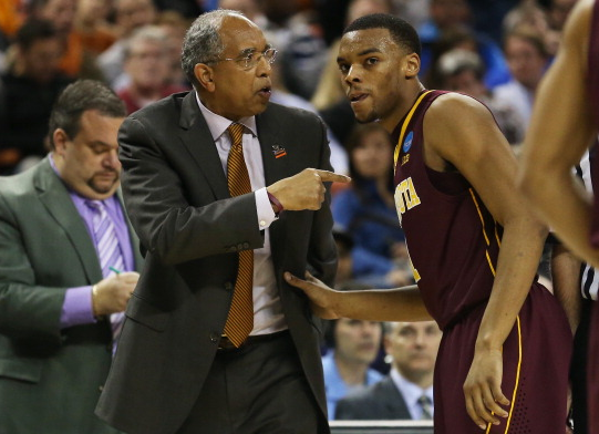 Tubby-Smith-Fired-Gophers-Austin-Hollins-Minnesota