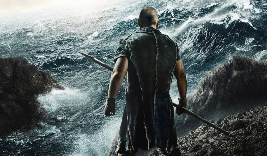 noah-darren-aronofsky-russel-crowe-watch-super-bowl-trailer-movie-released-2014