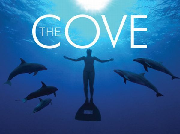A Surging Worldwide Cause -- Ending Killer Whale and Dolphin Exploitation - The Cove