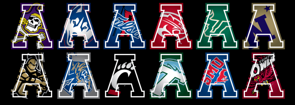 American-Athletic-Conference-Fan-Page-1024x365