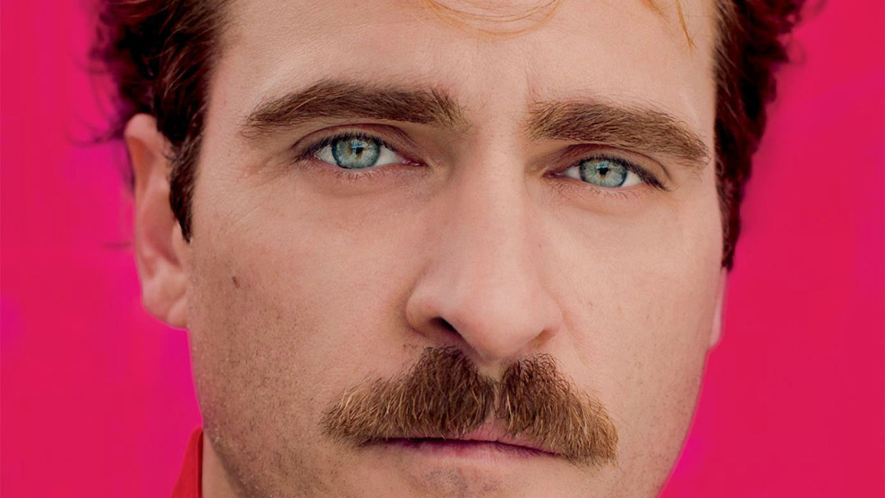 Movie Review — 'Her' is a Beautiful Tale About a Unique Form