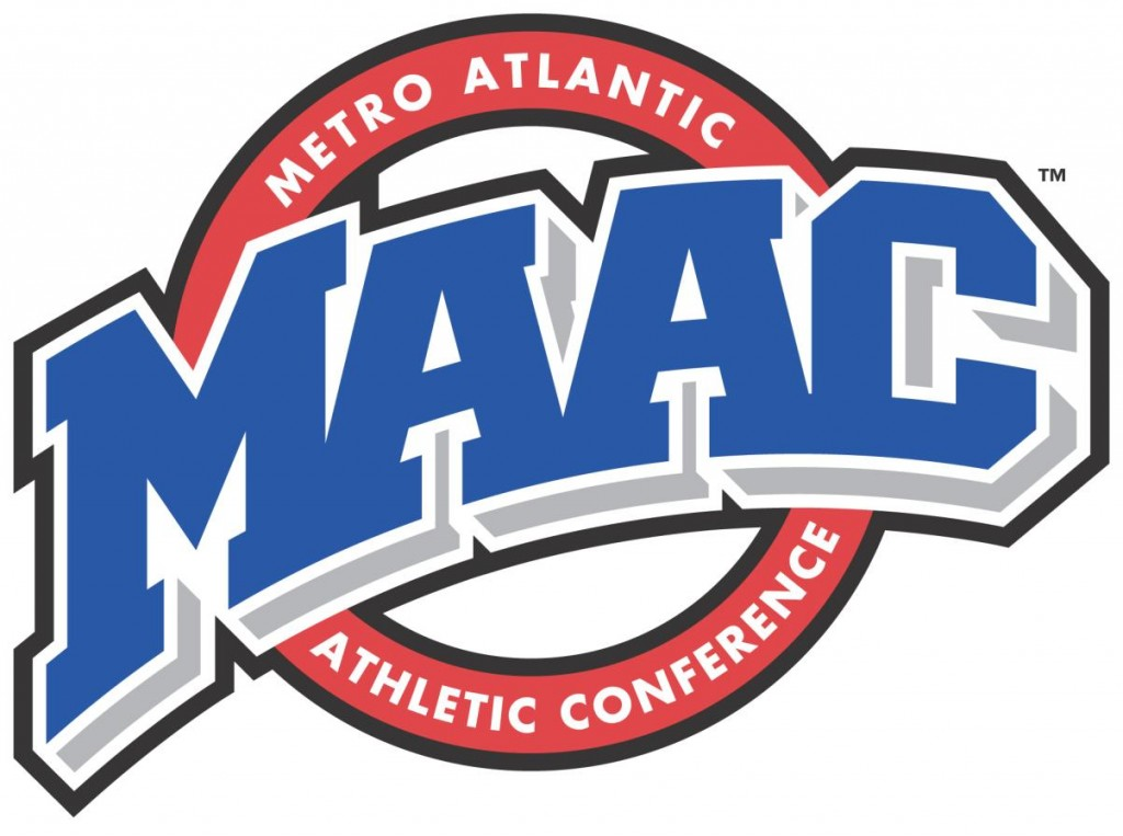 'Mid Major Jones' -- February -- A Closer Look at the Teams in the MAAC