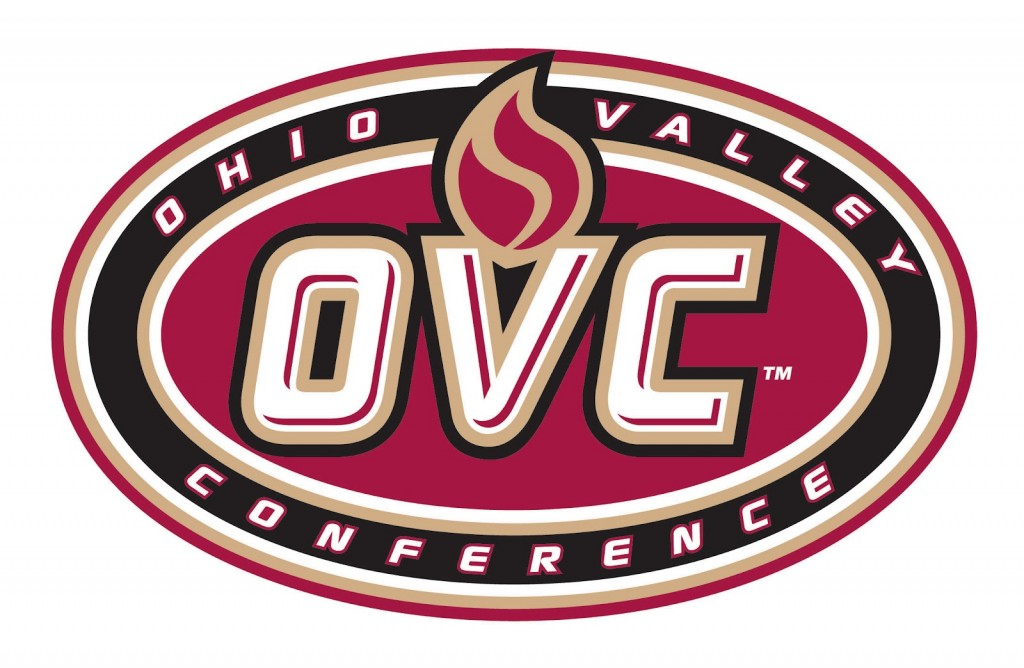 'Mid Major Jones' -- February -- A Closer Look at the Teams in the OVC