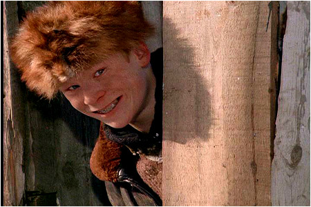 Scut-farkus-No Lunch for You -- Moneyless Minnesota Students Denied Meals at School