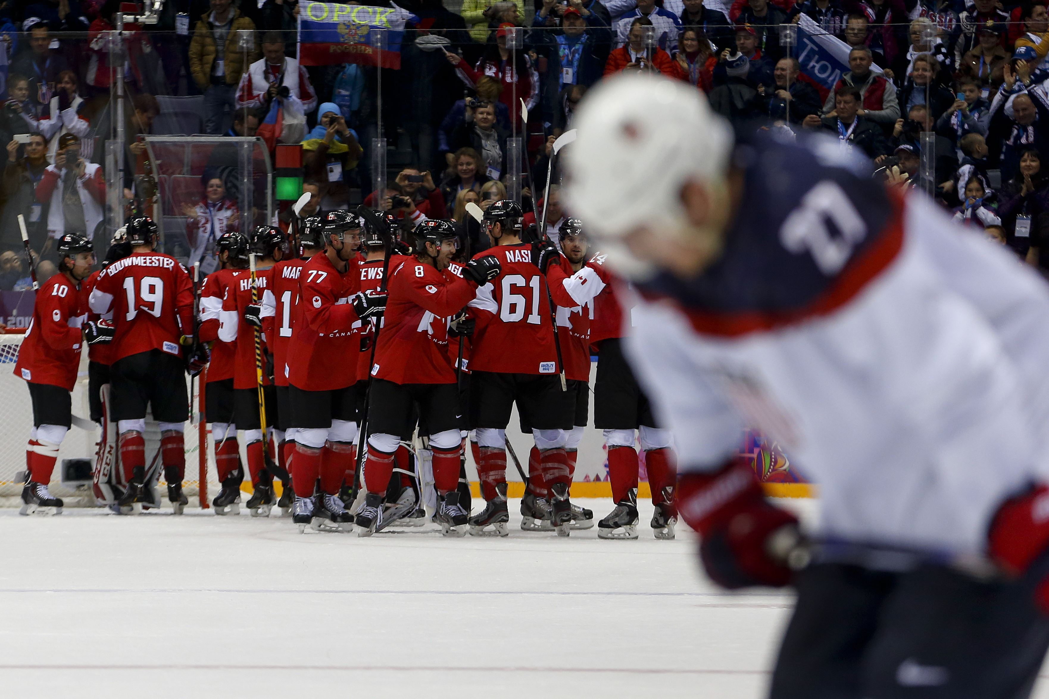 Sochi-Olympics-Ice-Hockey-Men-Loss