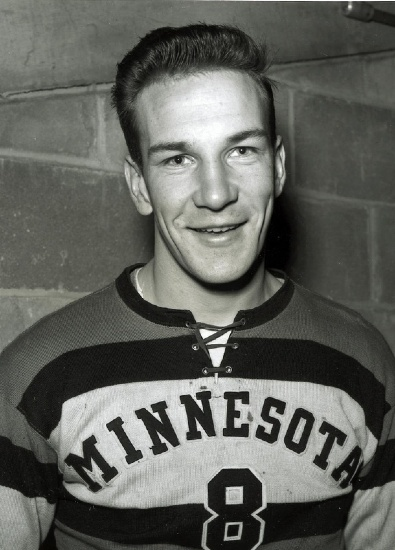 The Top 5 All-Time Minnesota Winter Olympians - john maysich