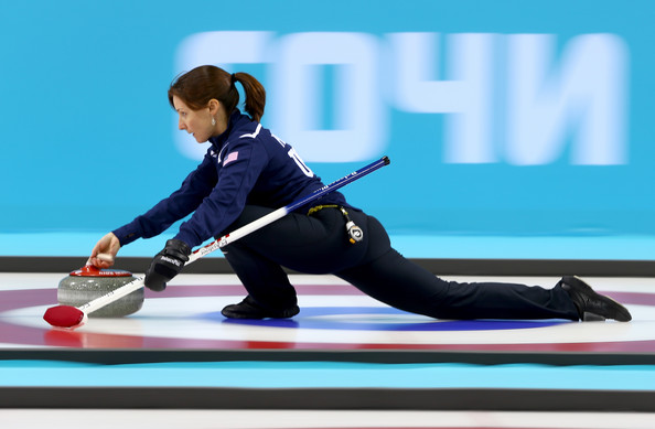 allison pottinger sochi