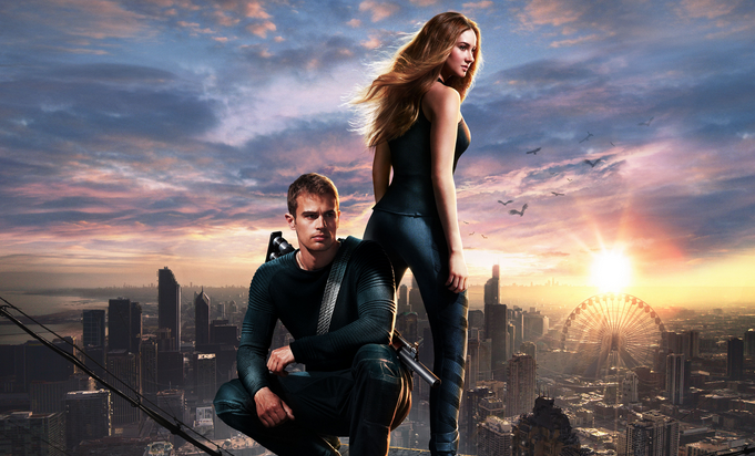 divergent_2014_most anticipated films of 2014