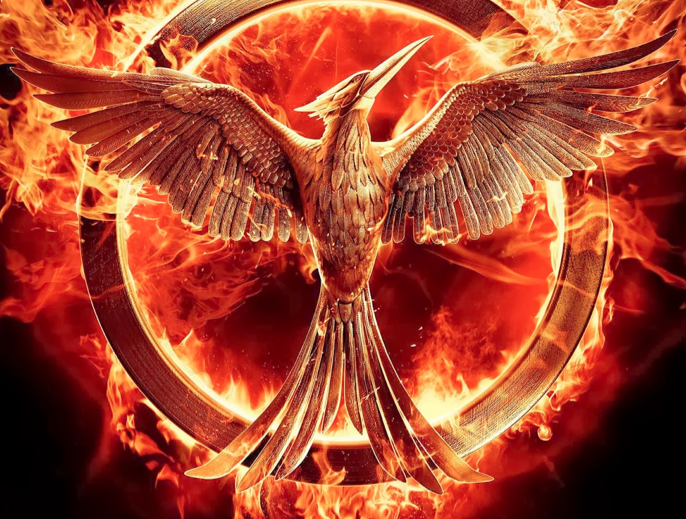 most anticipated movies of 2014 - mockingjay