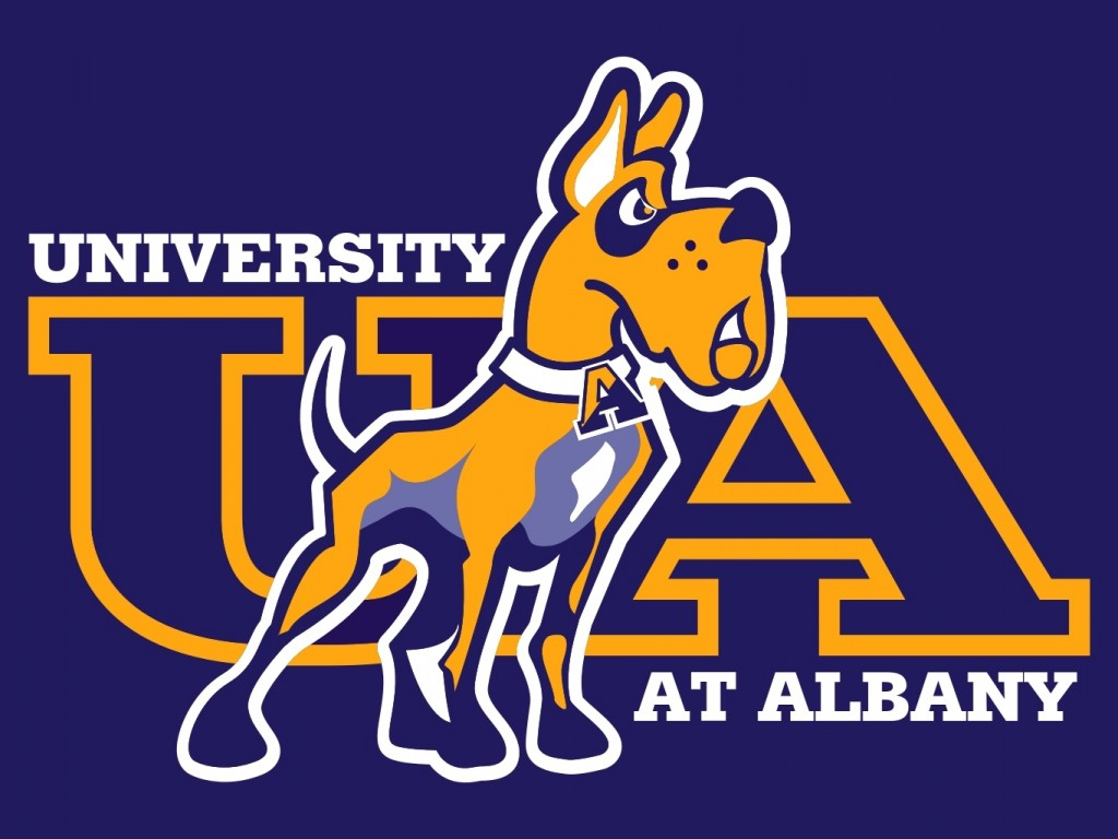 Albany_Great_Danes - 2014