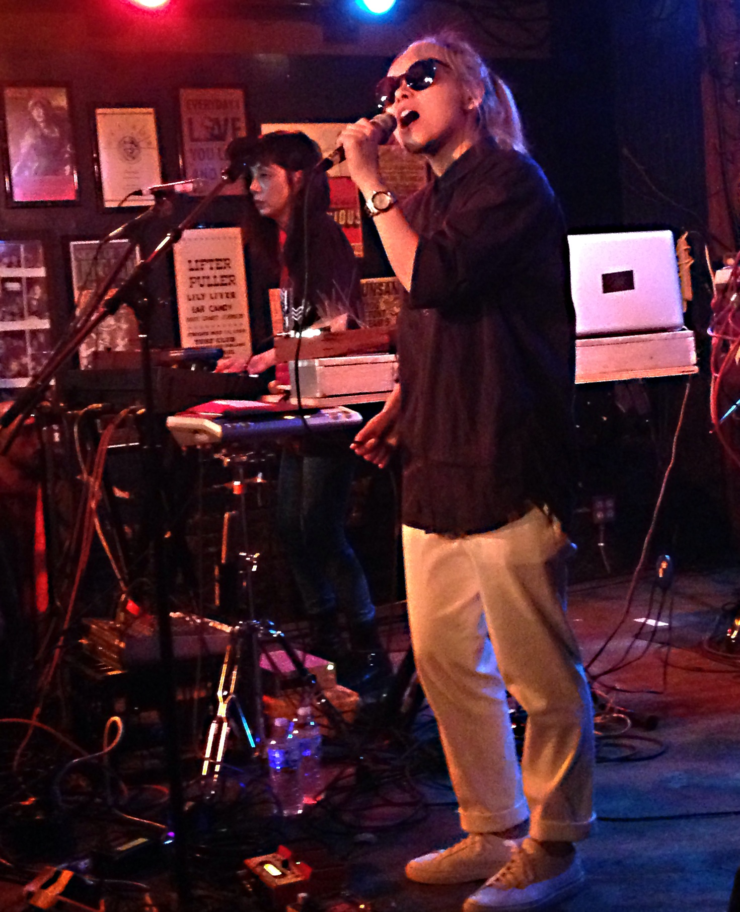 Cibo-Matto-Turf-Club-St-Paul-2014-1