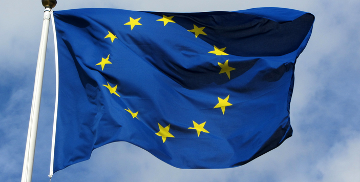 European Union to blame for Ukraine