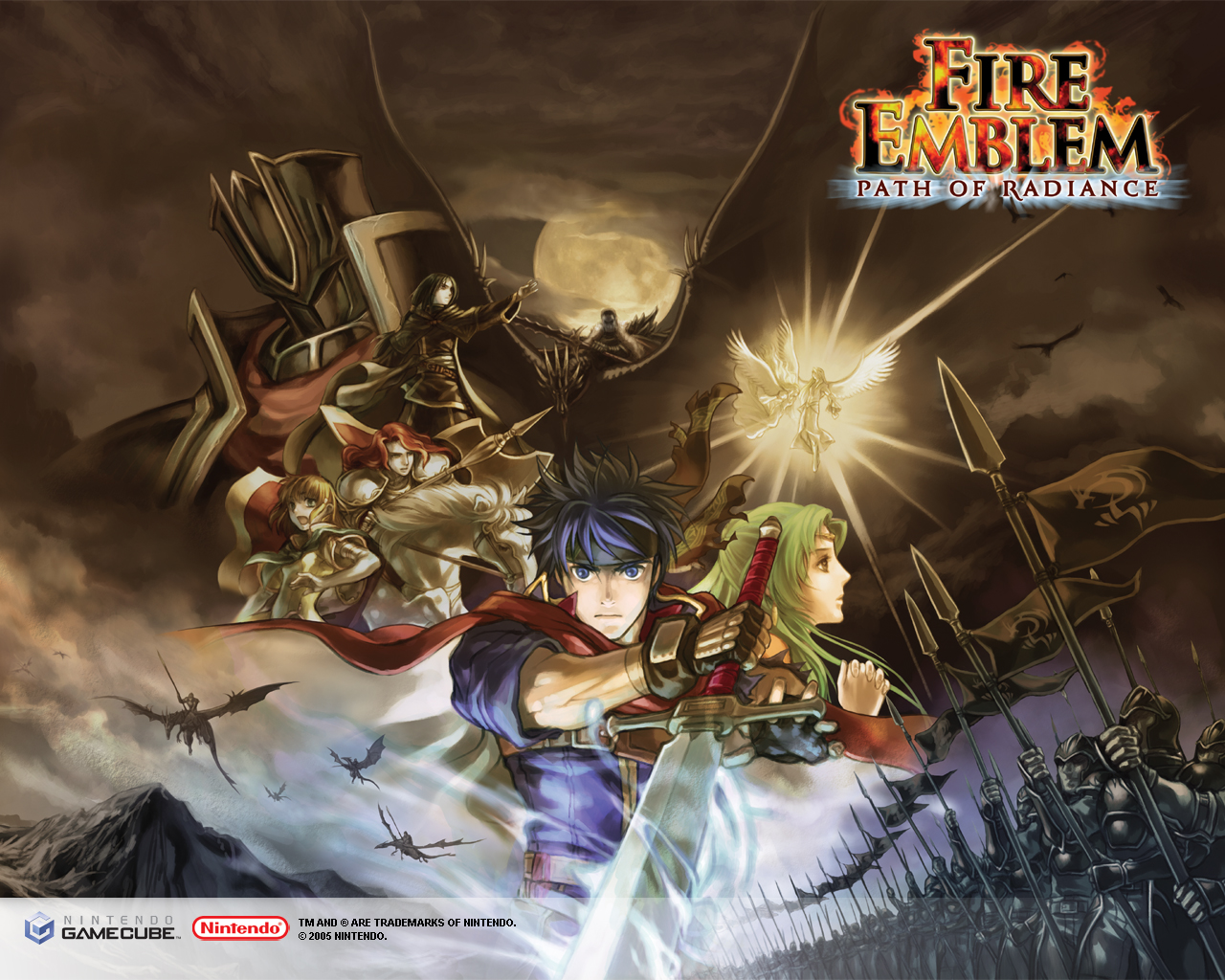 Fire-Emblem-PathofRadiance-Cover
