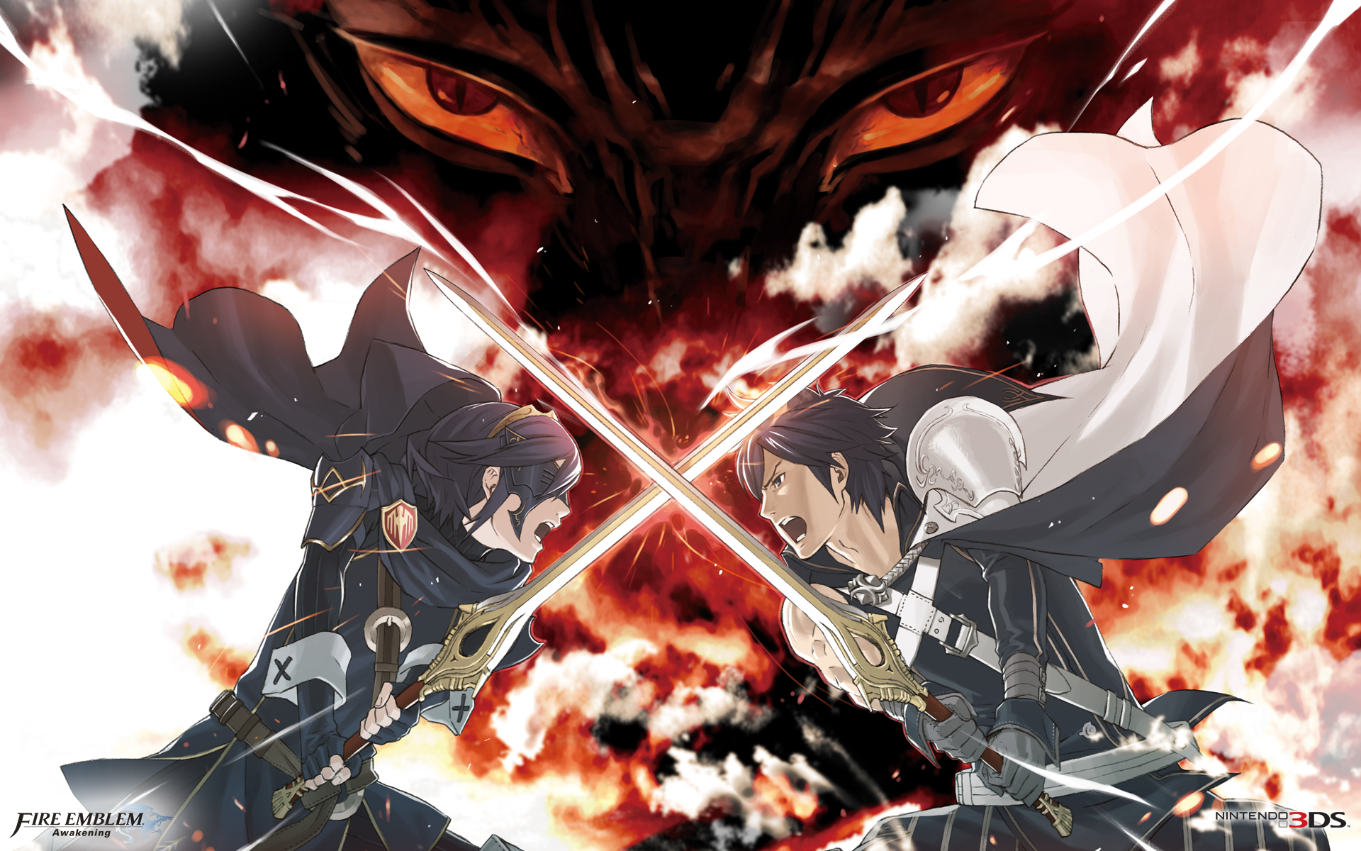 Fire_Emblem_Awakening_Cover