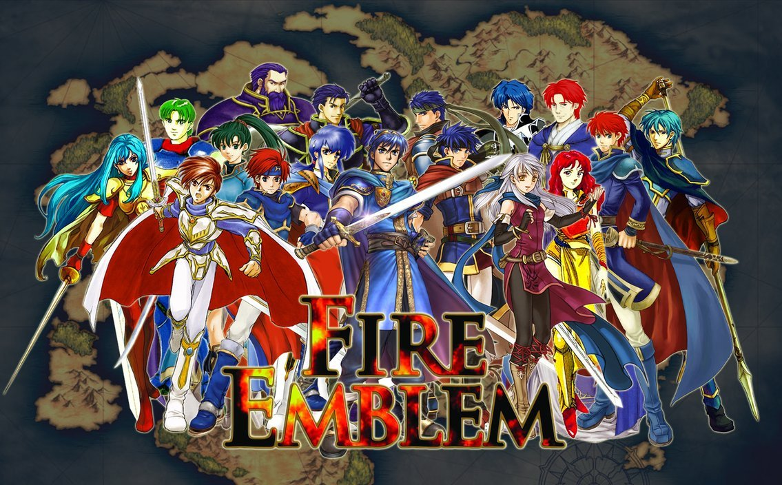 Fire_Emblem_Overview