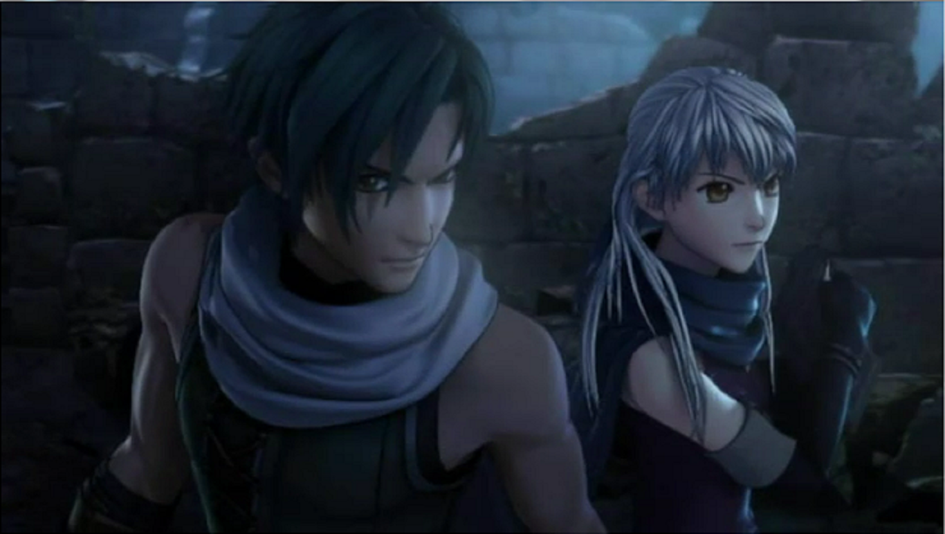 Fire_Emblem_RadiantDawn_Animation