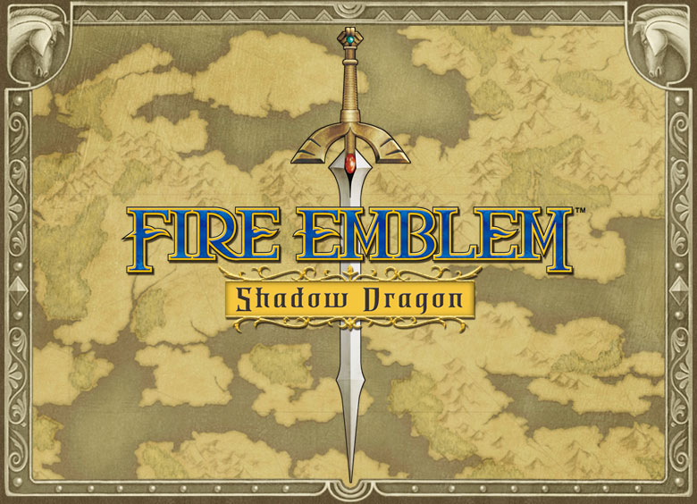 Fire_Emblem_ShadowDragon_Cover