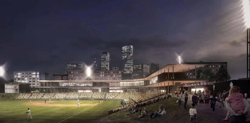 Lowertown-ballpark-Saints