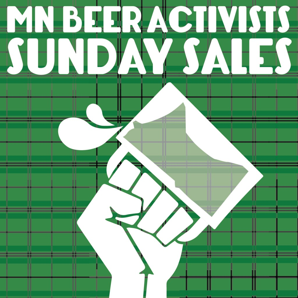 Minnesota Liquor -Sunday-sales-first avenue event