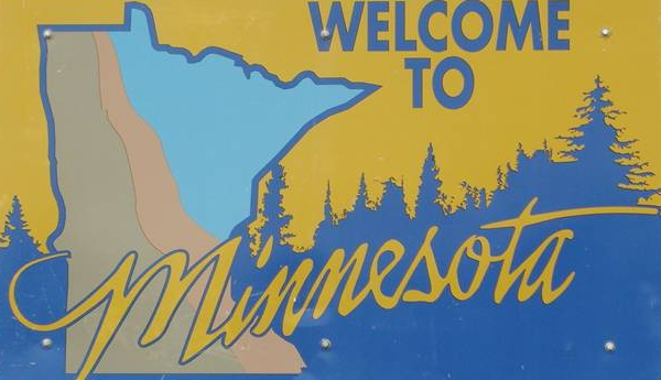 Minnesota Ranks Near Top Nationally in Well-Being Index