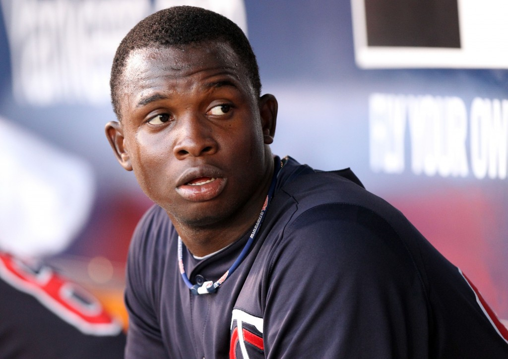 Sano - out 2014 - tommy john