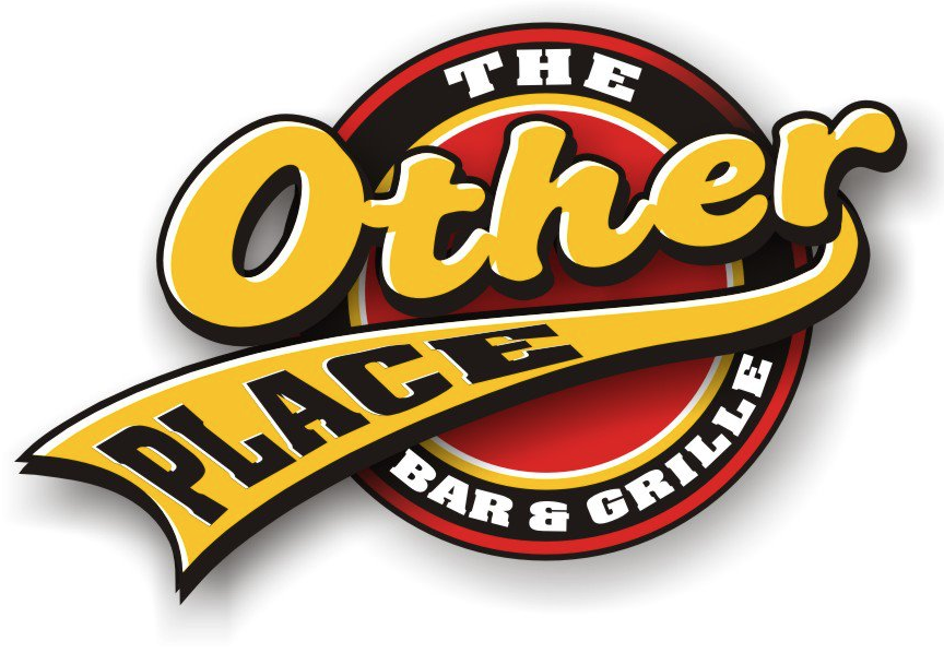 The Other Place - Woodland - Duluth - THE OP