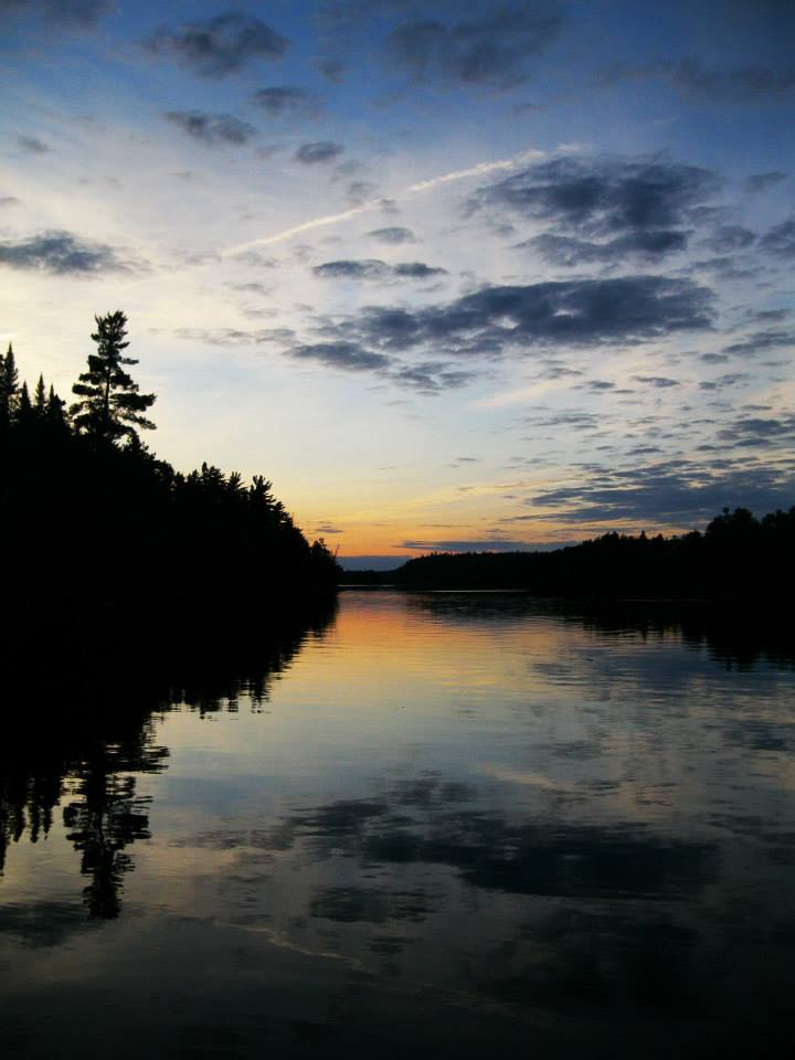 Voyageurs National Park to Launch Campsite Reservation System