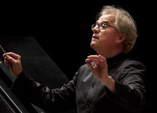 Will Conductor Osmo Vänskä Return to the Minnesota Orchestra