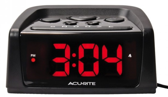 alarm-clock-red-numbers