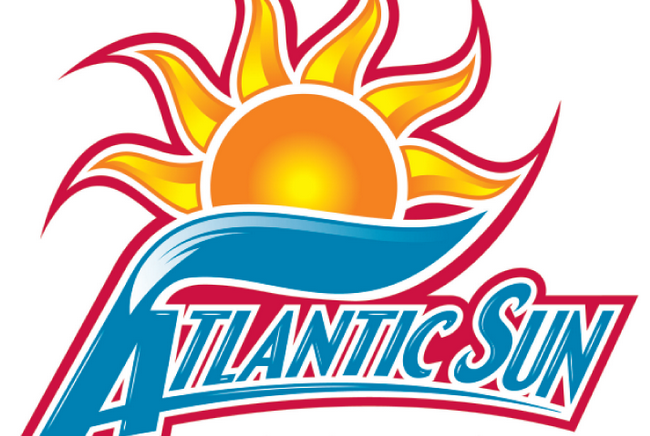 atlantic sun conference - march madness