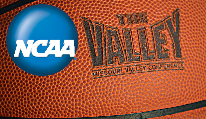 basketball-ncaa-missouri valley conference
