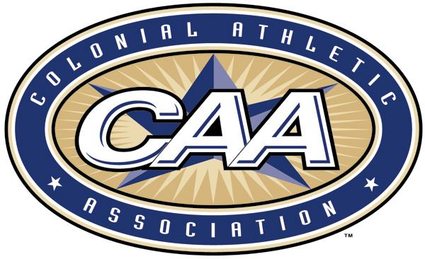 colonial athletic association - march madness 2014