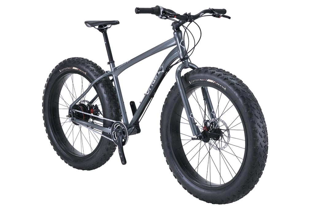 crawler-fat-bike