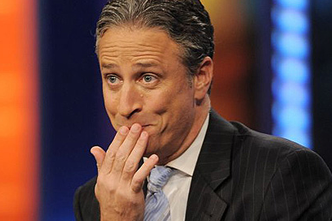 jon stewart_a request for food transparency