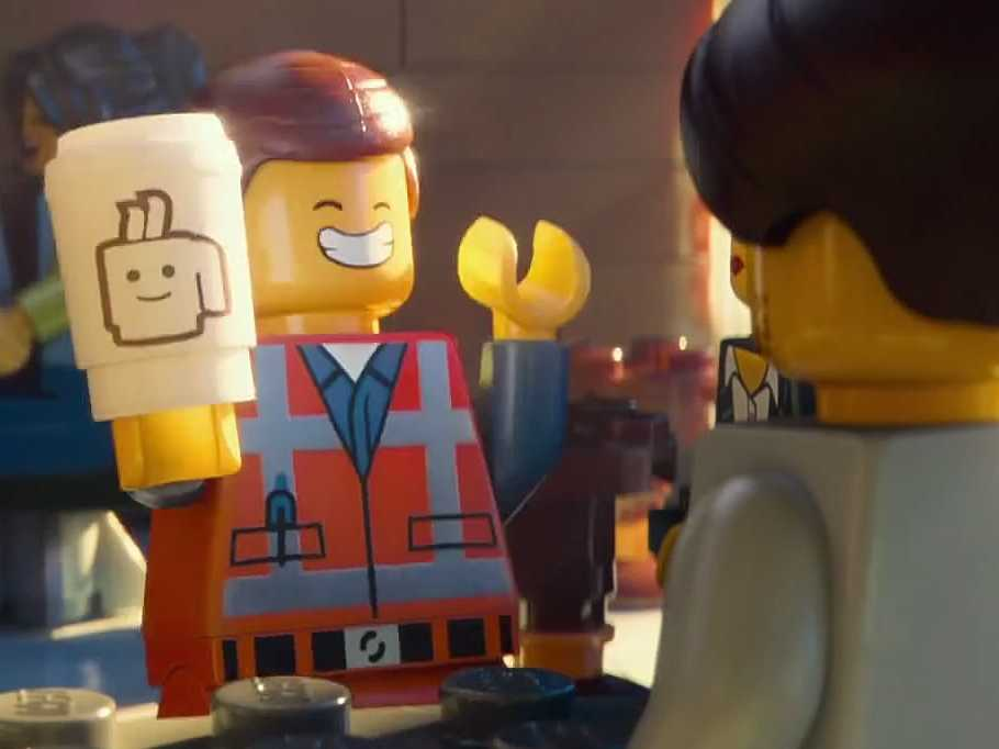 lego_movie_coffee