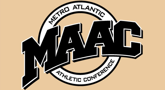 metro atlantic athletic conference - march madness 2014