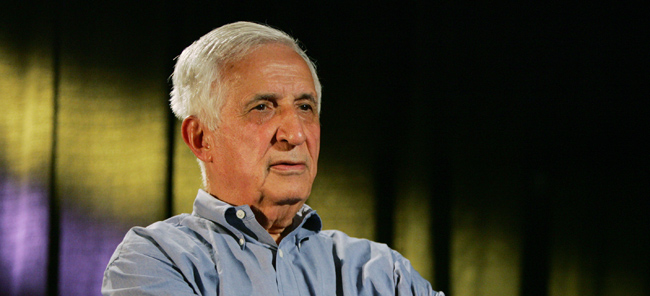 sid hartman day - may 18 - minnesota twins