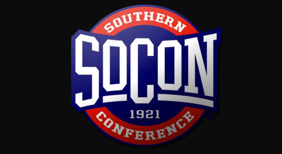 southern conference - march madness 2014