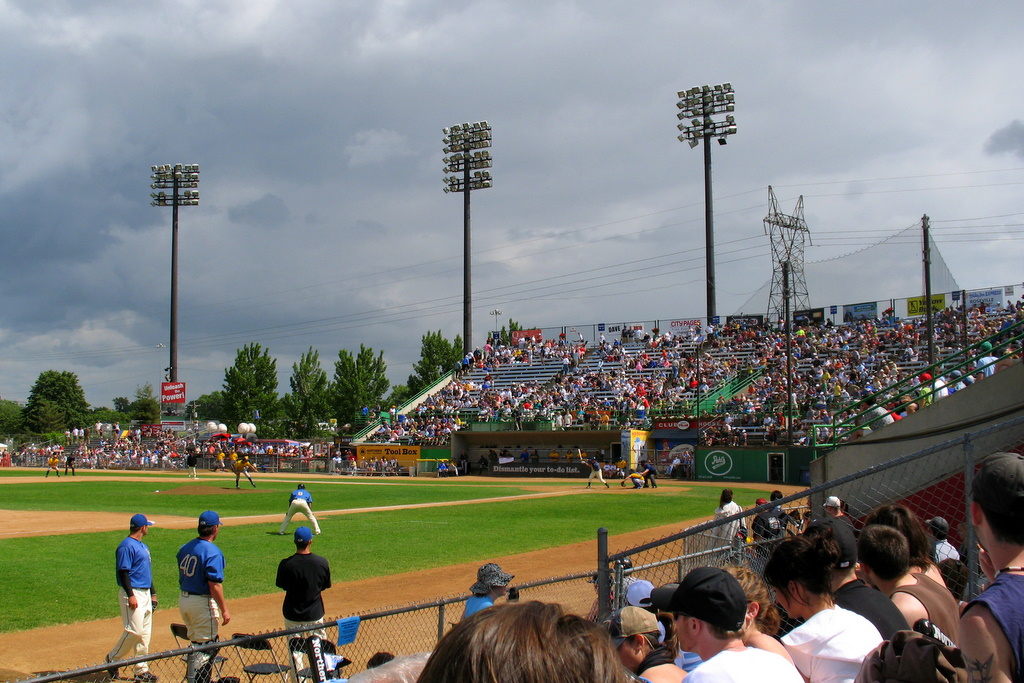 st_paul_saints-02